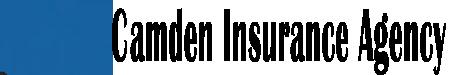 Camden Insurance